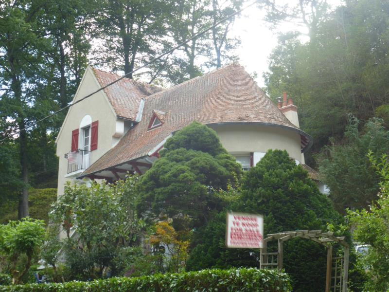 A vendre maison-St Eloy Les Mines- Cadre exceptionnel