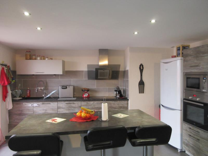 VENTE MONTLUCON APPARTEMENT F4