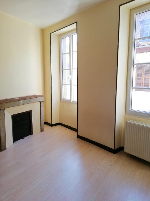 Appartement à loué à St Pourçain