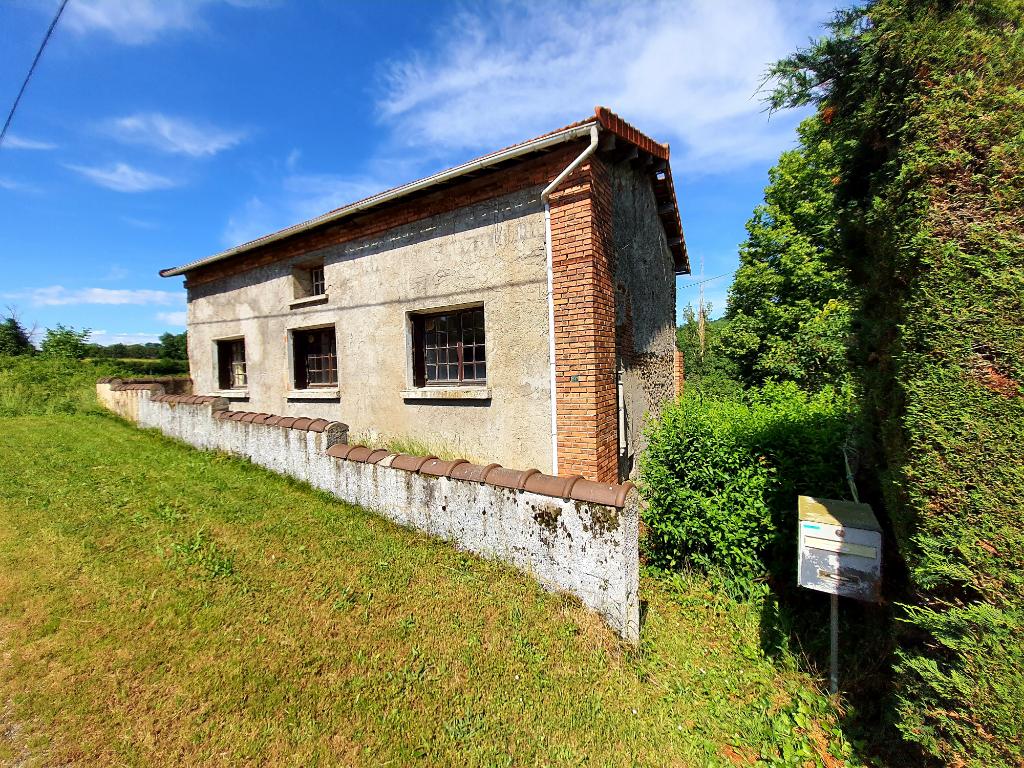 Maison Durdat Larequille 6 pièce(s) 171.17 m2