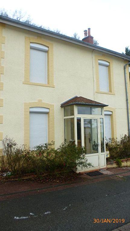 Maison Saint Eloy Les Mines 4 pièce(s) 86.31 m2