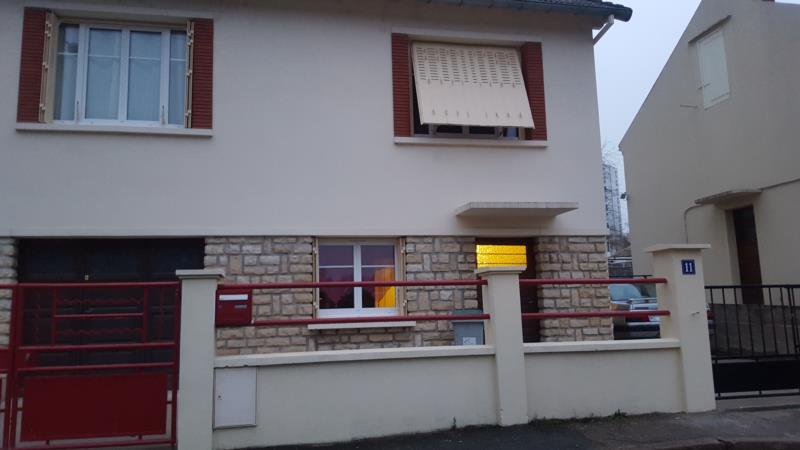 Maison 5 pièces - 98 m2
