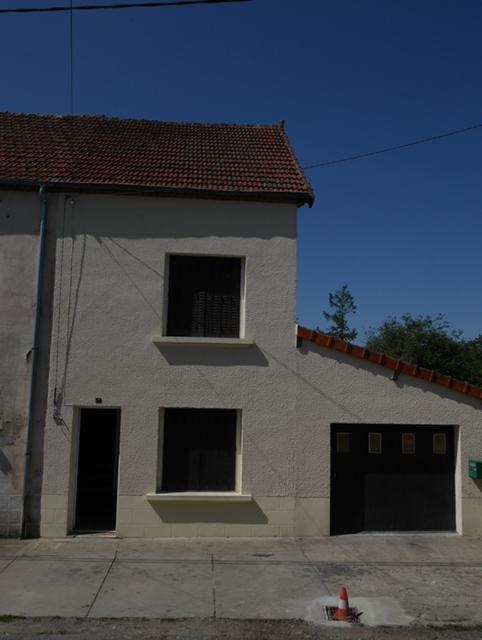 Maison Budeliere 5 pièce(s) 77.83 m2