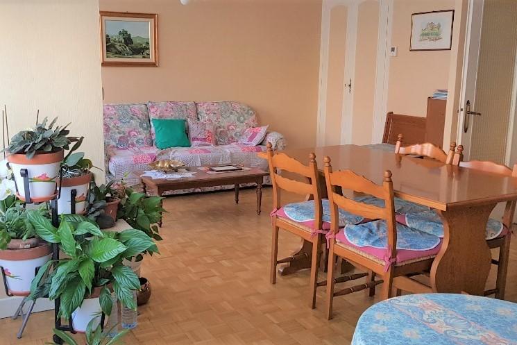 Appartement Montlucon 3 pièces - 93 m2