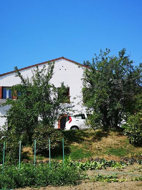 Maison Saint-Eloy-les-Mines 5 pièces 98.38 m2