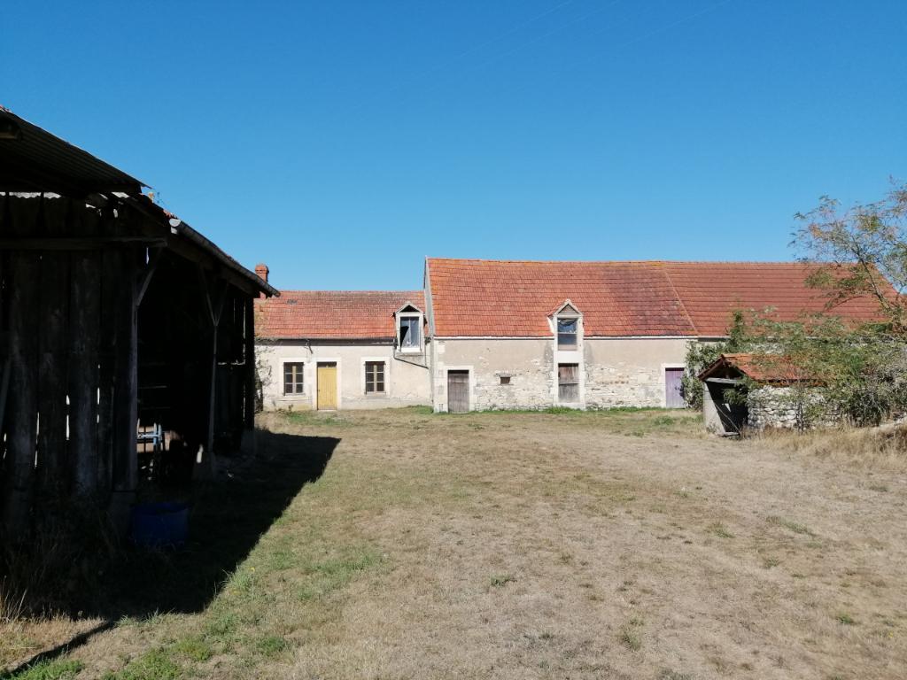 St-Pierre-les-Bois