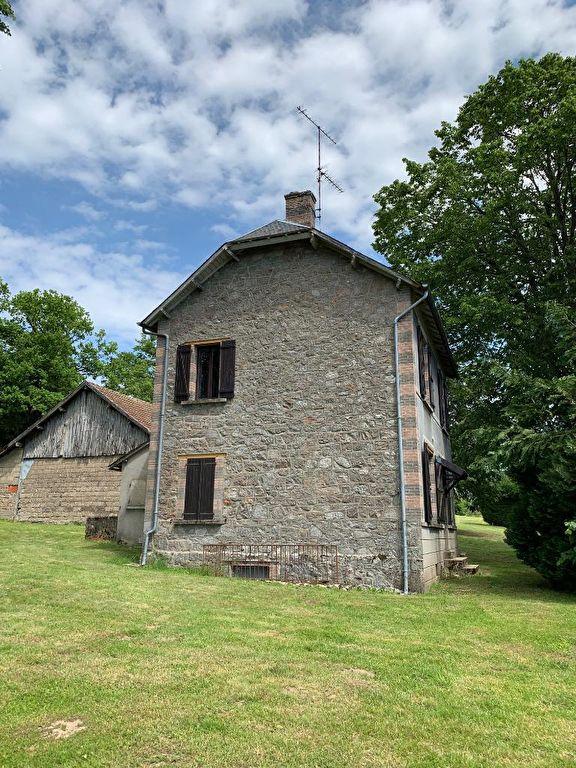 Maison La Villetelle 5 pièce(s) 82.54 m2