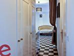 Appartement Le Perreux Sur Marne 5 pièce(s) 99 m2