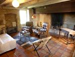 Belle maison Quercynoise en pierre avec pigeonnier, située dans un charmant hameau, au calme, proche Dordogne, à 15 min des commerces en voiture.