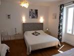 MEYRONNE maison de maître chambres d'hôtes avec dépendance proche Dordogne