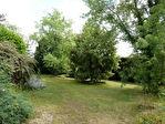 CAVAGNAC - Maison en pierre, 3 chambres dont une au rez-de-chaussée. Jardin, piscine et four à pain. A 3 min des commerces et écoles.