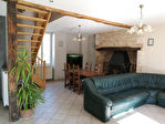 MARTEL - Maison en pierre avec 2 chambres un bureau, jardin proche Dordogne