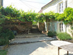 MARTEL - Maison avec dépendance, piscine dans hameau très calme à 5 mn de MARTEL