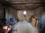 Maison à finir de rénover à Martel