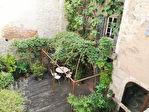 MARTEL Centre - Hôtel particulier rénové - 4 chambres - patio