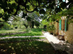 BALADOU - Maison avec dépendance et jardin dans hameau - entre Souillac et Martel