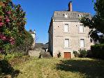 Souillac - maison de maître avec corps de ferme à rénover proche Dordogne