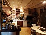 MEYSSAC - Demeure de charme avec 8 chambres, 8 salles d'eau, jardins, à 3 mn des commerces