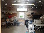 SAINT-SOZY - Maison de maître avec chambres d'hôtes, à pied aux commerces, aux écoles et à la rivière