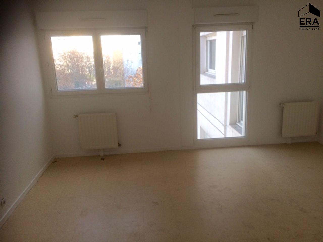 appartement à vendre SAINT DENIS 1 chambre(s)