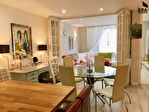 TARBES - BRAUHAUBAN - VERDUN : Appartement T3 rénové