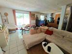 Tarbes - Proche centre-ville : Maison récente avec garage et jardin