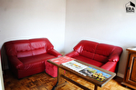Appartement Tarbes Brauhauban 3 pièces vue Pyrénées