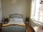 Maison Tarbes 4 pièce(s) 110 m2