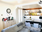 Appartement T3 Hyper-centre de Tarbes-Brauhauban