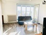 Appartement T3 avec balcon dans résidence de standing à Tarbes