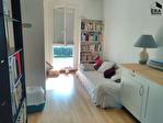 Appartement Tarbes 3 pièce(s)+terrasse+garage