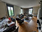 Maison Aureilhan 6 pièce(s) 225 m2 à rénover