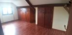 Maison Ossun 9 pièces 304 m2