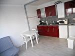 Appartement T1 de 27.93m² à Tarbes