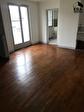 Appartement T2 de 66m² à Tarbes