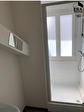 Appartement T2 de 31.42m² à Tarbes