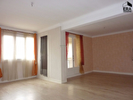 Appartement T3 de 86m² à Tarbes