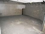 Garage de 32.62 m2 à Tarbes