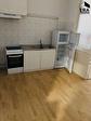 Appartement Tarbes 1 pièce(s) 38 m2