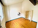 Appartement Tarbes 3 pièce(s) 72.04 m2