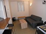 Appartement T2 de 30,85m² à Tarbes