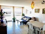 Appartement Tarbes centre Quartier BRAUHAUBAN 3 pièce(s)