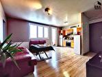 Appartement T3 Tarbes SECTEUR LA SENDERE