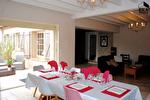 Villa Borderes Sur L Echez 5 pièce(s)  double garage et dépendances