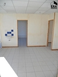 Local commercial Horgues 1 pièce(s) 58,74 m2