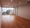 Appartement T3 moderne secteur Marcadieu