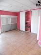 Bureaux Tarbes 8 pièce(s) 170 m2