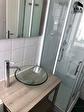 Appartement T3 de 75m² à Tarbes