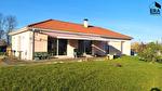 Maison Momères 4 pièce(s) 108 m2