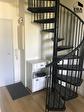 Appartement T2 Duplex de 27m² à Tarbes